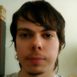 Profilový obrázek Domino Kvočka