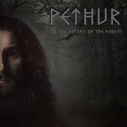 Profilový obrázek Pethur