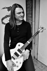 Profilový obrázek David Prokop