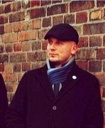 Profilový obrázek Jiří
