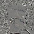 Profilový obrázek tearman