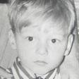 Profilový obrázek Mirek Kourek