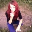 Profilový obrázek Rock Bitch