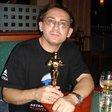 Profilový obrázek Tibor Straka