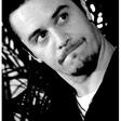 Profilový obrázek Ylen