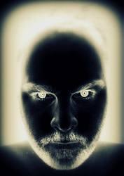 Profilový obrázek Marcel SzCz TakTakto
