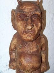 Profilový obrázek KABANOS32
