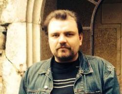 Profilový obrázek xviny
