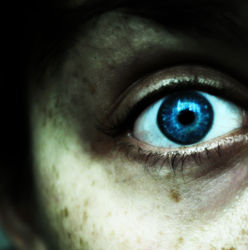 Profilový obrázek clementinekruczynski