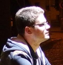 Profilový obrázek vikk
