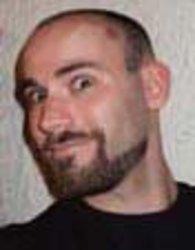 Profilový obrázek Petr Köhler