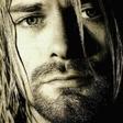 Profilový obrázek Kurt Cobain