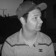 Profilový obrázek Gabo8