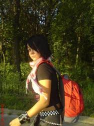 Profilový obrázek Lenkamesicova