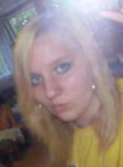 Profilový obrázek nikiska1997