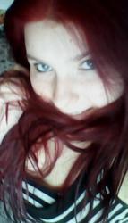 Profilový obrázek Rijuanita