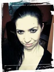 Profilový obrázek Lucifukie