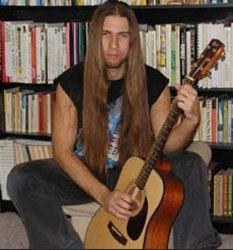 Profilový obrázek miratoulal89