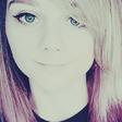 Profilový obrázek Jess Hauserová