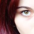 Profilový obrázek Lavendula