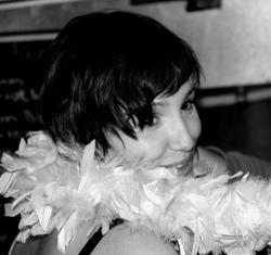 Profilový obrázek marbulinek