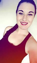 Profilový obrázek majii