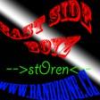 Profilový obrázek st0ren