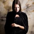 Profilový obrázek Silvelia