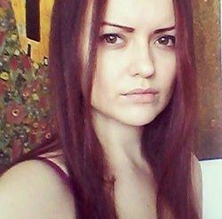 Profilový obrázek Hříbeček Adelka
