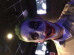 Profilový obrázek Dentist _Dave