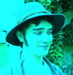 Profilový obrázek mates2106