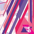 Profilový obrázek TheHD