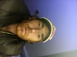 Profilový obrázek Alesjezek84