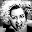 Profilový obrázek Kamila Vandrobraní