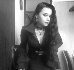 Profilový obrázek darkness361