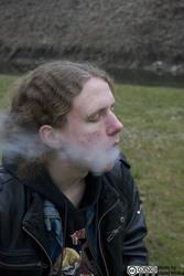 Profilový obrázek airbourned