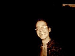Profilový obrázek Tomáš Štoger