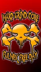 Profilový obrázek HardGrindCore Fulnek Free Day 21.07.2012