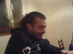 Profilový obrázek punk69