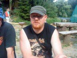 Profilový obrázek Jarun