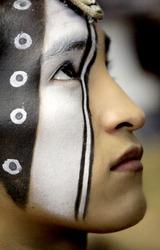 Profilový obrázek hrefna