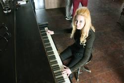 Profilový obrázek Kristýna Pátková