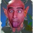 Profilový obrázek guitman