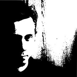 Profilový obrázek kjubajz