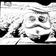 Profilový obrázek Koudelkapaj