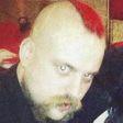 Profilový obrázek xagash667