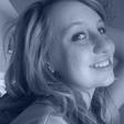 Profilový obrázek Anna  :)