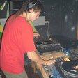 Profilový obrázek DJ VirCZ