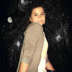 Profilový obrázek Joanna Jannies Barlow