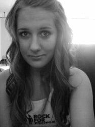 Profilový obrázek Adiinka